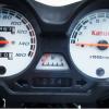 Kanuni Gt 170 ilan Satılık Motosiklet