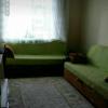 Satilik daire4+1 185 BIN TL Bahceli daire 1 kat ilan Satılık Daire Emlak