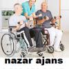 yatılı hasta yaşlı bakıcısı,bebek çocuk bakıcısı,evişlerine yardımcı.. ilan Çocuk Yaşlı Hasta Bakıcısı