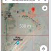 Satılık tarla Hatay havalimanına 500 mt ilan Satılık Arsa Tarla