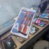 Samsung  Galaxy A11 (Sıfır  kutusunda) ilan Cep Telefonu