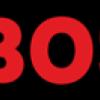 Bosch Servis Resim