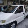 İSTANBUL İÇİ TAŞIMA NAKLİYAT ilan Nakliye Taşıma Lojistik