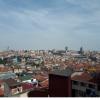 Beyoğlu'nda Sahibinden Satılık Krediye Uygun DUBLEKS Daire Resim