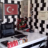 Ankara incesu caddesinde cadde üzerinde Satılık dükkan sahibinden  ilan Satılık İşyeri