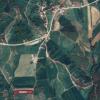 Kuzey Marmara Otoyolu Derince Çıkışında Ana Yola Cephe 2547 M2 Resim