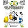 10.000-liter crude oil refinery manufacturing Resim