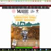 Arduino ile robotik kodlama özel ders Resim