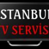 İstanbul TV Tamir - Parça Değişimi - Teknik Servis Resim