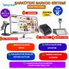 Dokunmatik Şarküteri Satış Sistemi (Terazi Uyumludur) ilan Bilgisayar Tablet Yazılım
