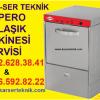 EMPERO BULAŞIK MAKİNESİ SERVİSİ 0532.628.38.41 ilan Tamirciler Yetkili Servisler