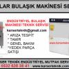 KAYALAR BULAŞIK MAKİNESİ SERVİSİ 0532.628.38.41 ilan Tamirciler Yetkili Servisler